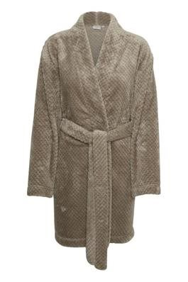 NalisaCR Bathrobe