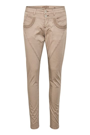 Zita pants- Baiily fit