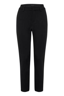 Clara Above Ankle Pant
