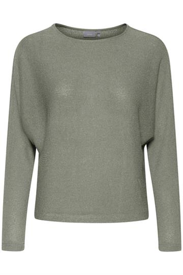 BYSIF PULLOVER -