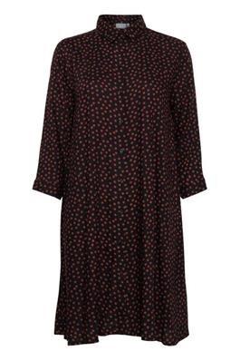 1f0655b7 BYHABELLA SHIRT DRESS -