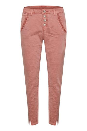 CalinaCR Pants - Baiily Fit BC