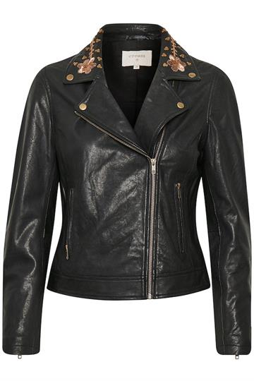WallisCR Leather jacket