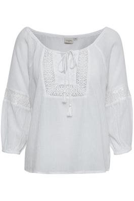 Nille Blouse