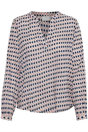 KAsary Tilly Blouse