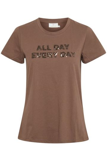 KAall Day T-Shirt SS