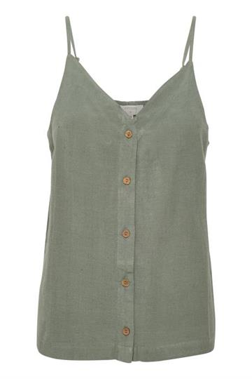 Sommer button top