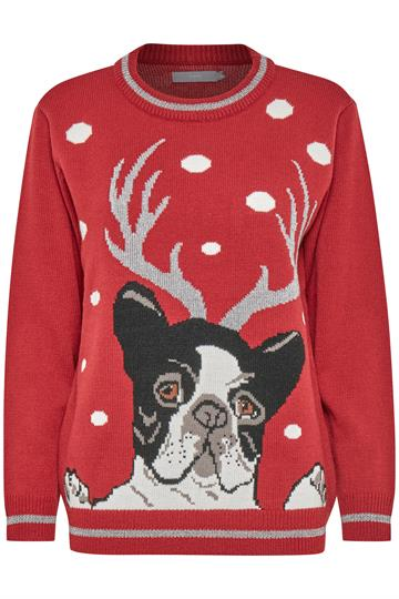Noel cute jumper -