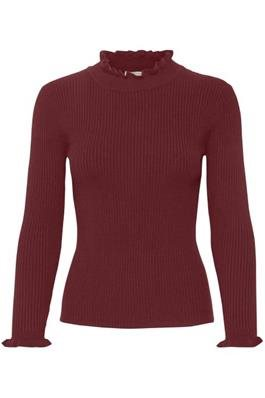 Helena Pullover