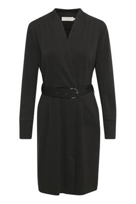 Zia coat dress
