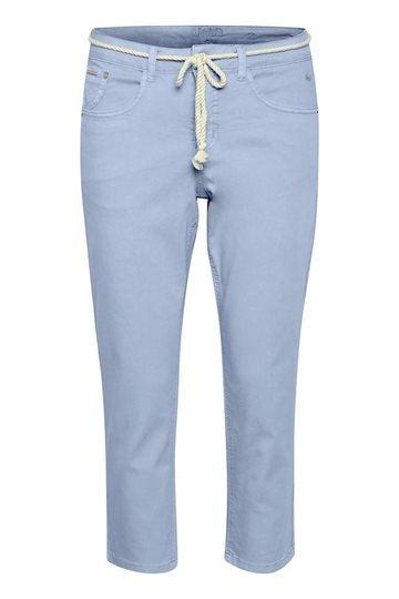 CRVava Pant 3/4 - Coco Fit BCI