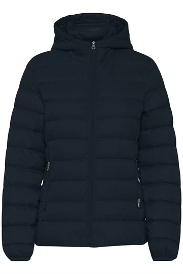 Ibico down jacket -