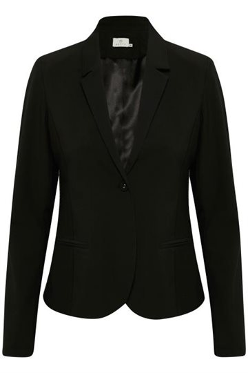 Helin Jillian Blazer