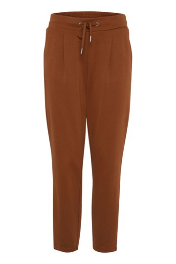Rizetta crop pants -