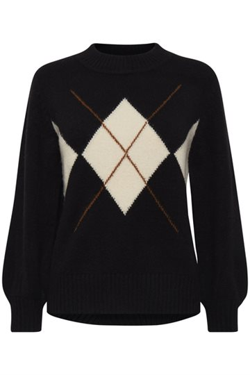 BYMARTHA JUMPER -